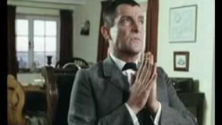 Devil's Foot - Part 1 of 6 (Sherlock Holmes)