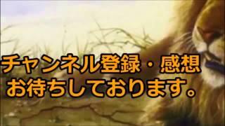 小松純也の代表曲。 2015年1月発売のシングル収録予定曲。 小松純...