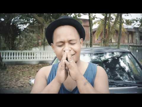 Biba_Mahatsiaro feat Nini Clip Oficiel 2016