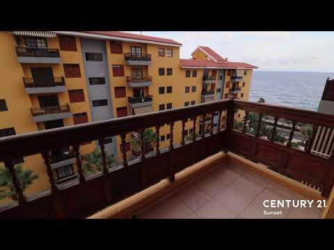 0067-02063-piso-en-primera-lÍnea-de-mar-en-las-caletillas