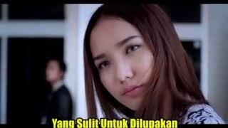 Download Mp3 Ipank - Mengapa Hatimu Berduri