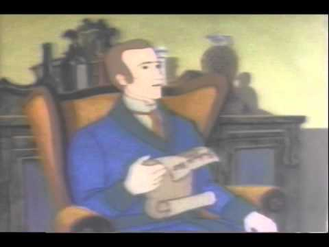 Sherlock Holmes and the Baskerville Curse 1/5