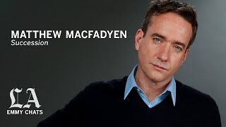 Actors Who Played Mr Darcy