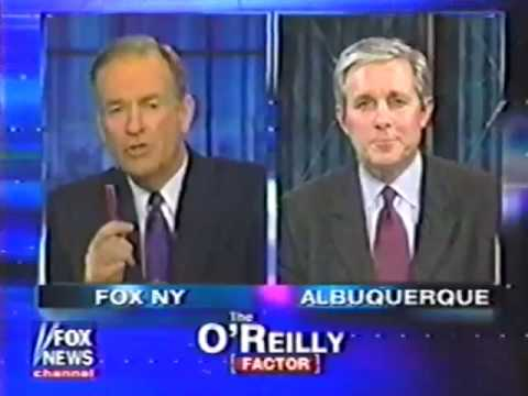 Dr. Michael Eades on O'Reilly