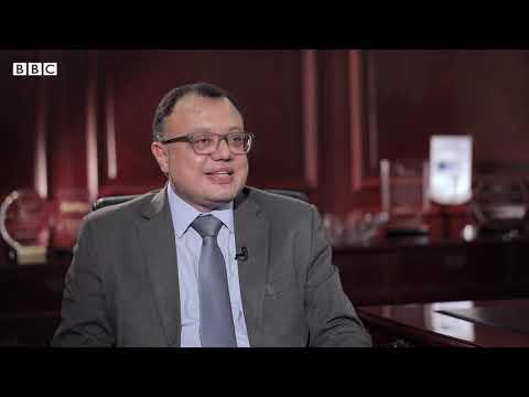 بتوقيت مصر : مبادرة وزارة الهجرة مع البورصة المصرية لجذب استثمارات المصريين في الخارج  - 21:56-2021 / 6 / 17