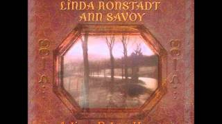Watch Linda Ronstadt King Of Bohemia video