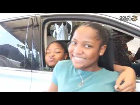 Download Ere Gele (Bts Full Video) | Odunlade Adekola | Mercy Aigbe | Regina Chukwu