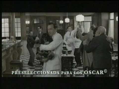 Tiovivo C. 1950 - Spot TV streaming vf