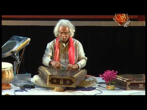 Jugalvandi by Pt. Tarun Bhattacharya and Maestro Bcikram Ghosh Part-1