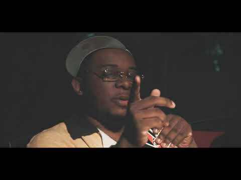 """Download Don Gavy """"DLA"""" (Official Video)"""