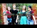 Changing Of The Seasons Two Door Cinema Club COVER MUSIC VIDEO mp3