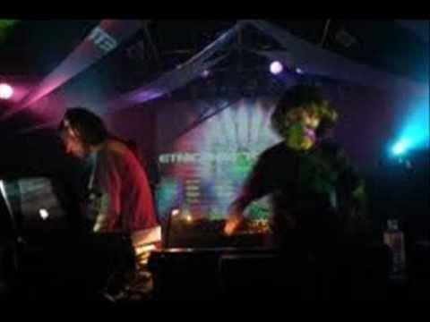 ETNICA - Ninety Nine (Unreleased)