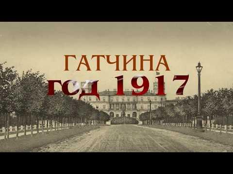 Всероссийский музей декоративно-прикладного и народного