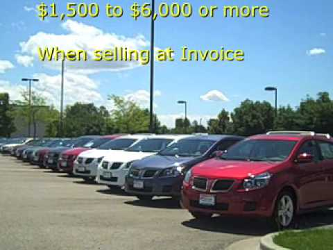 Dealer Cost   Dealer Invoice   YouTube Dealer Cost   Dealer Invoice