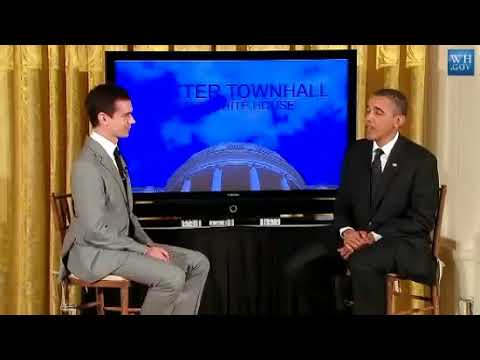 Obama Says We Cant Go Past Low Earth Orbit