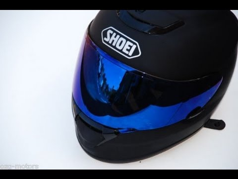 What does a Snell sticker on a motorcycle helmet mean ...