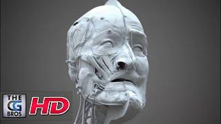 CGI 3D