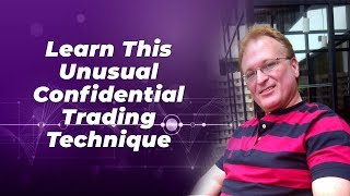 Top Real Life Proven Professional Forex Trading Strategies of Forex Traders