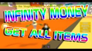 HEAVEN SIMULATOR ROBLOX HACK / SCRIPT | INF MONEY | GET ALL THE ITEMS | NOT CLICKBAIT