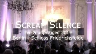 Scream Silence - Elegy