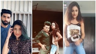 Bebot dance Ticktok| Dance India |Ticktok dance challenge Bebot