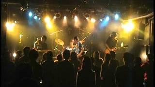 2011.10.20 VIPS企画「撃鉄」@長町RIPPE.