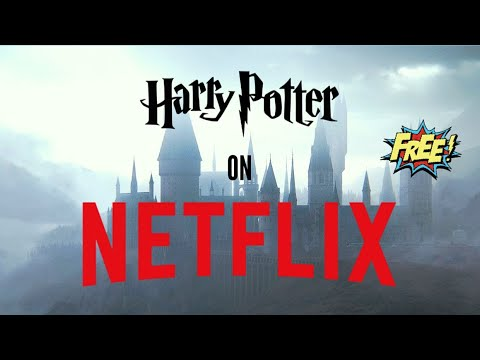 how-to-watch-harry-potter-on-netflix-for-free-2020-no-clickbait!