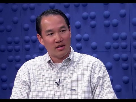 Comcast Ventures' Michael Yang On What's Next In Digital Healthcare | Ask a VC