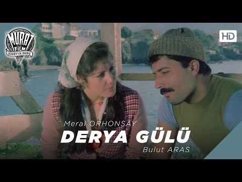 Derya Gülü | FULL HD