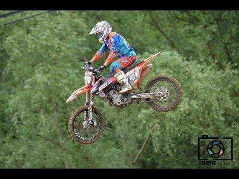 motocross cassel 2018