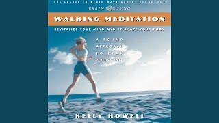 free mp3 songs download - Drb x joe medit mp3 - Free youtube