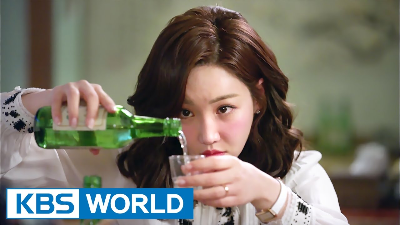 Download My Father is Strange | 아버지가 이상해 – Ep.21 [ENG/IND/2017.05.20]