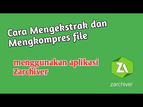 cara-mengekstrak-dan-mengkompres-file-pada-aplikasi-zarchiver-|-androgamerz
