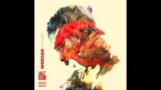 Mike Classic - WOOSAH (Audio)