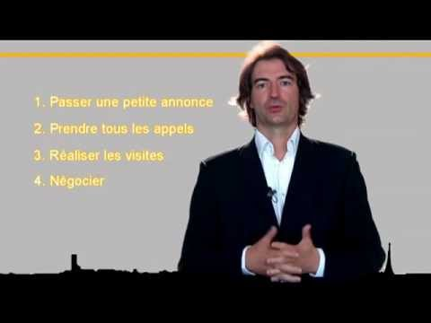 Vendre son appartement sans agence youtube - Vendre son appartement sans agence ...
