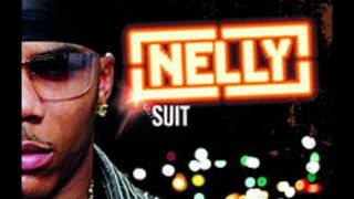 Nelly - Over and Over ft Tim Mcgraw (Lyrics)