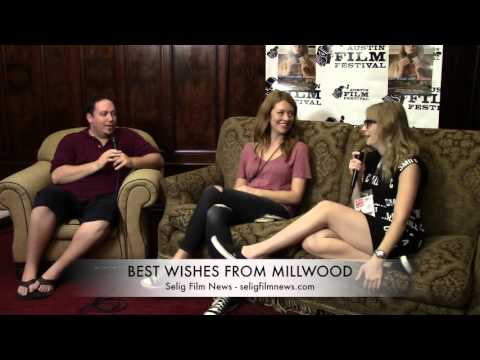 AFF 2015: BEST WISHES FROM MILLWOOD clip