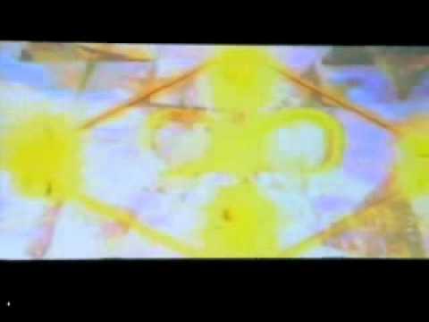 DISH TV Channel - 106 - Symbolism