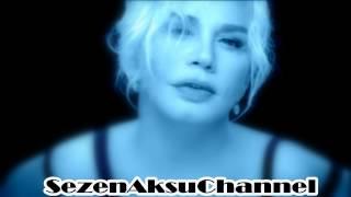 """Sezen Aksu - Akşam Güneşi - 2012 Orijinal Şarkı """"Orhan Gencebay İle Bir Ömür"""""""