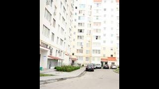 Уютная двухкомнатная квартира в Феодосии снять-12(, 2015-03-26T06:50:22.000Z)