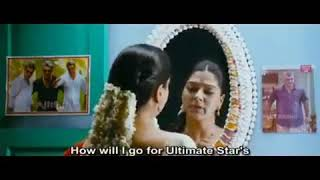 Ajith troll video 💯 marana kalai ajith