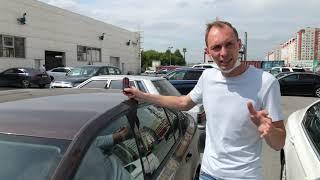 Проверка авто перед покупкой, куда и как смотреть, что скрывают продавцы