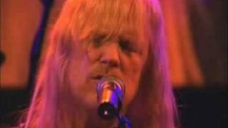 Watch Larry Norman The Great American Novel video