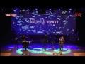 TobaDream Music Lounge Live Stream. Palito Band feat Tagor Tampubolon 10 November 2017