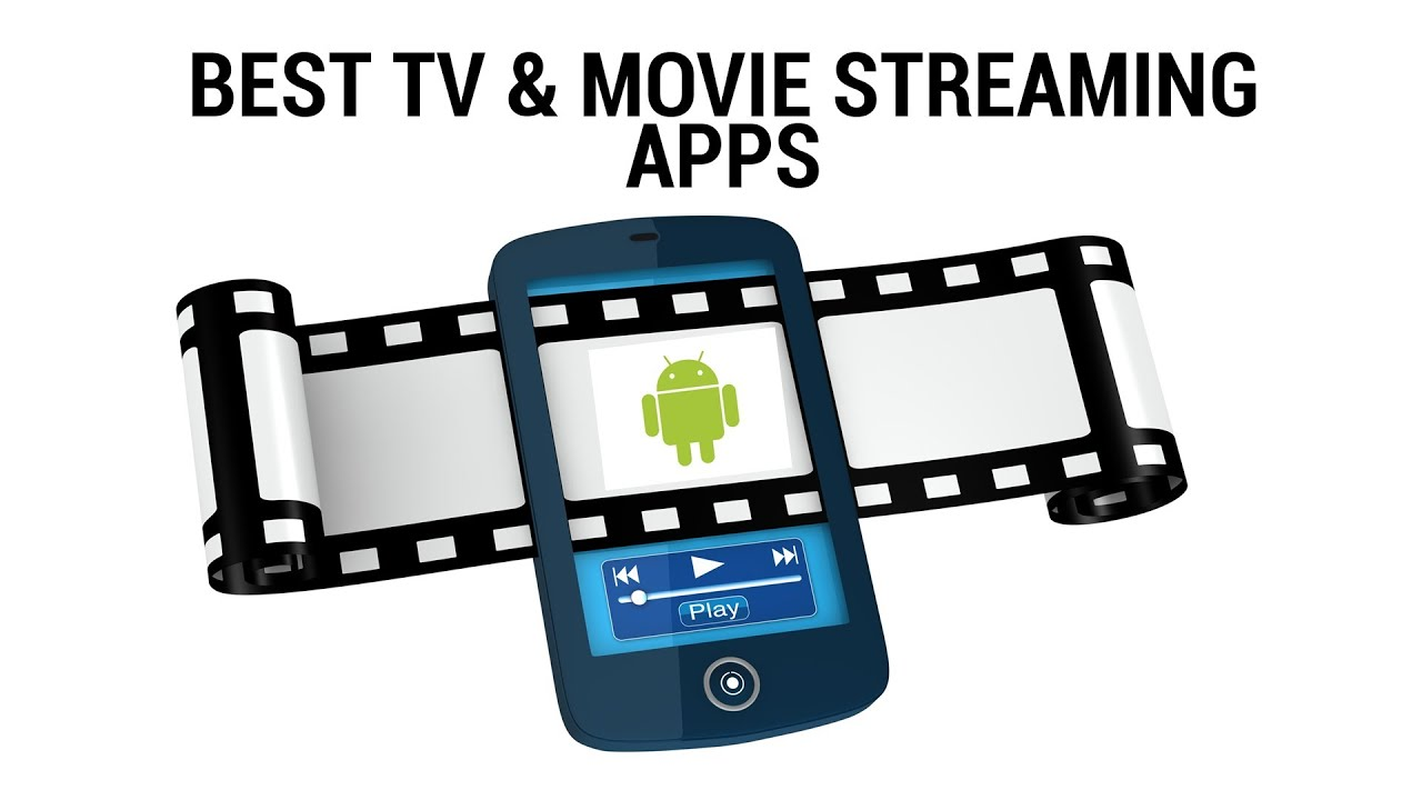 how to watch tv on android philippines