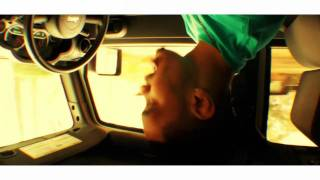 Bei Maejor - The Lala Song