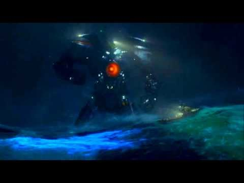 Pacific Rim - Anchorage 2020 [The Death Of A Brother] PART 3/3