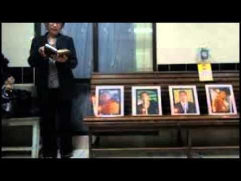 Part 1/5. Pembantaian di Jogja. Foto Foto Tragedi Lapas Cebongan Jogjakarta ( Stop Violence) News