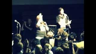 forever with you decyfer down cover