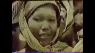 Ali Soilihi, révolutionnaire comorien